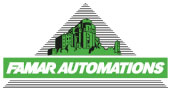 Logo Famar Automations
